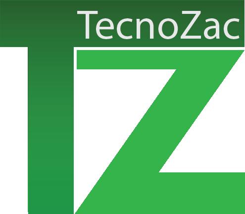 TecnoZac